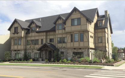 Aspenwood Manor - About Us - The Best Vacation Rentals in Provo